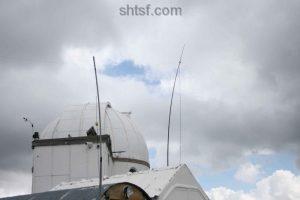 antennes-10-800x600