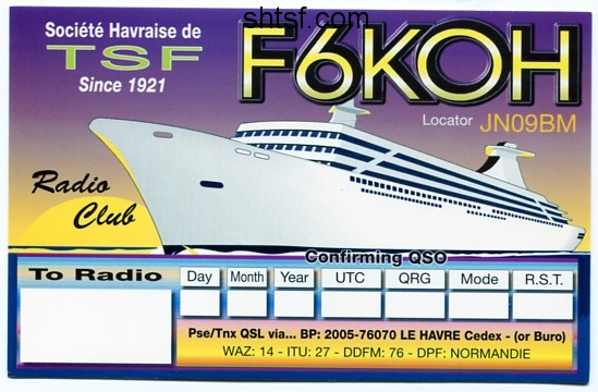 QSL-F6KOH030
