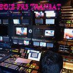 SSTV4 [1024x768]