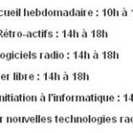 Horaires_SHTSF