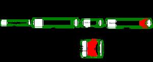 bras-du-dipole1