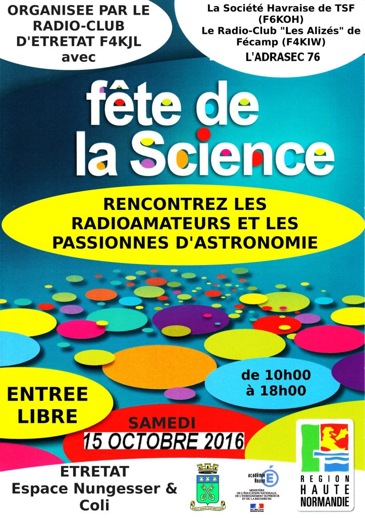 fete_de_la_science-2016