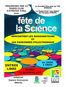 journee_de_la_science-1