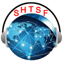 Radioamateurs le Havre 76 – SHTSF – F6KOH – - Société Havraise de Télégraphie Sans Fil — 25 rue des Iris